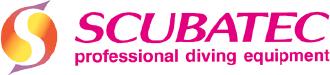Scubatec - Equipamentos de Mergulho Profissional